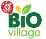 logo-bio-village-marque-repere