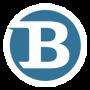 L'annuaire des blogs & blogueurs