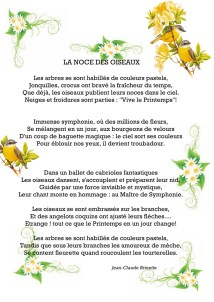 lanocedesoiseaux