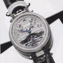 montre-8