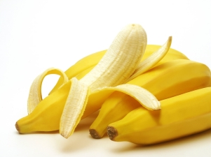 Banana-Pictures