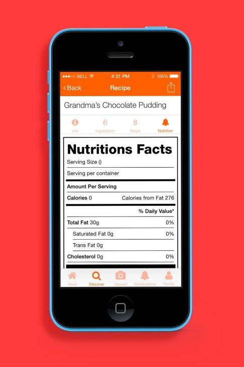 forq_mobile_nutrition_01