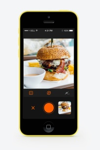 forq_proudMeals_mobile_01