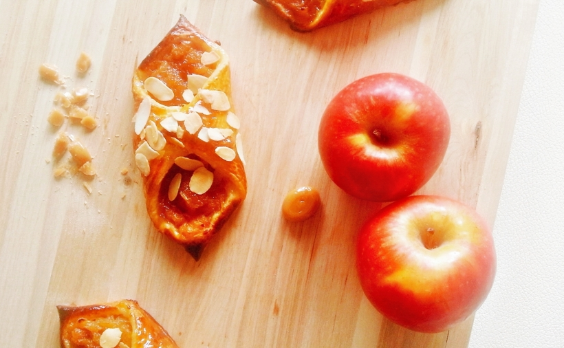 bandeau-chausson-aux-pommes-gourmand