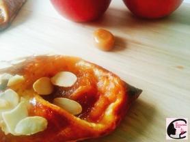 detail-chausson-aux-pommes-gourmand