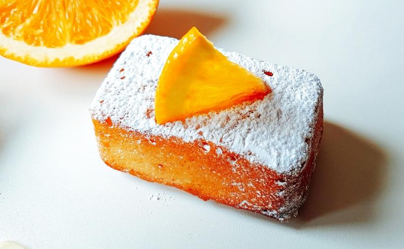 bandeau-cake-moelleux-aux-agrumes