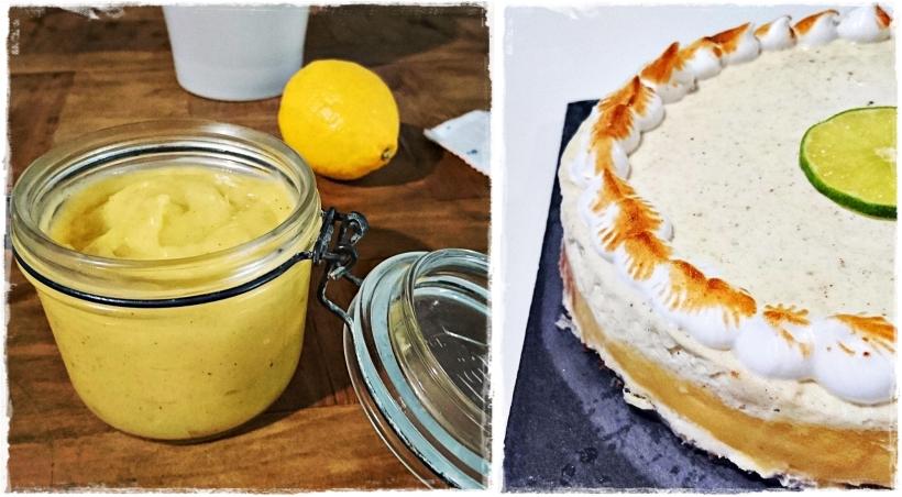 bandeau-cheesecake-au-citron-bis