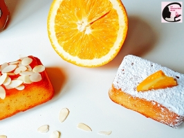 cake-moelleux-aux-agrumes-duo