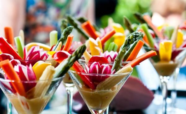 cocktail, apéro, apéritif, amuse-bouche, légumes, dips, boisson, alcool, soirée, amis jeu, jeu-concours, concours, box, à gagner, page facebook, facebook, soirée, amis, apéro, cocktail