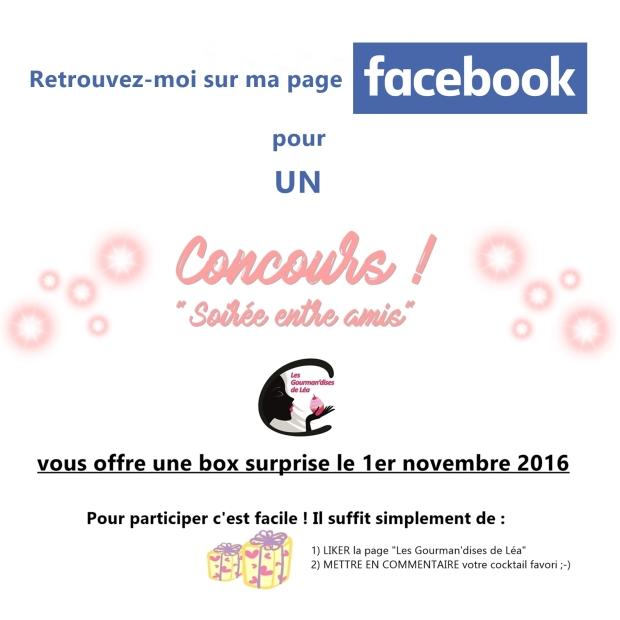 fb-evenement-concours-instagram