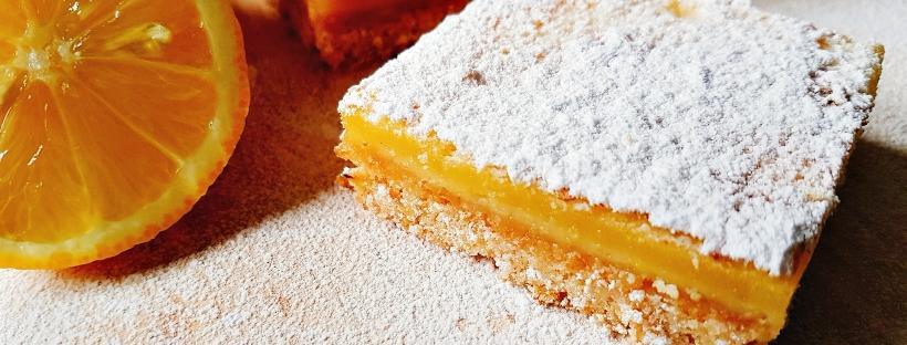 citron, gâteau citron, lemon square, lemon bar, lemon curd, noix de coco, gourmandise, gourmandises sucrées, pâtisserie, USA, cuisine américaine, recette américaine, dessert USA, sucre glace