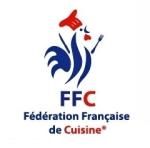 FFC, fédération française de cuisine, gastronomie, cuisine